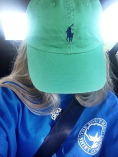 a3ddb7b3781 polo hats tumblr - Google Search Outfits With Hats