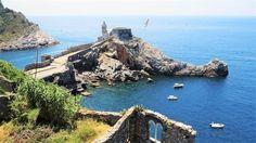 Touristic Resort La Francesca #travel #travelling #resort #touristicresort #greenwhereabouts