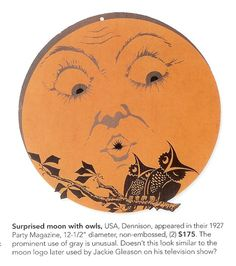 halloween vintage collectables - Bing Images
