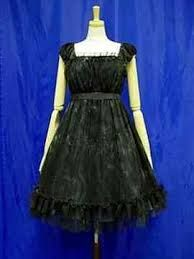42badf09a3 7 Best EGA+EGL images | Lolita fashion, Kawaii fashion, Lolita style