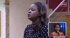 Cacau e Sandra eliminadas do Big Brother Angola  http://angorussia.com/?p=21133
