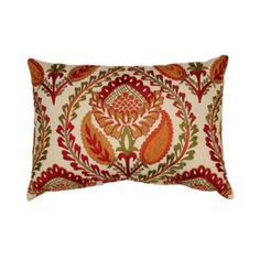Throw Pillows John Lewis : jcp Royal Velvet Jarvis Square Tassel Decorative Pillow Beautiful Bedrooms Pinterest ...