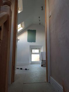 Oversized Mirror, Loft, Bathroom, Frame, Furniture, Home Decor, Washroom, Picture Frame, Decoration Home