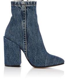 DRIES VAN NOTEN . #driesvannoten #shoes #boots