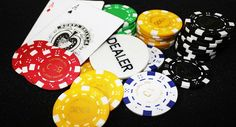 Most Popular FREE Online Casino Games for 2018 1350 games to play 1120 Slots 40 Blackjack 27 Roulette 100 Video Poker Gaming Club offers over 400 of the Best Online Casino Games. Choose from Online. Gambling Games, Online Gambling, Gambling Quotes, Casino Games, Online Casino, Casino Theme, Casino Royale, Gambling Machines, Casino Poker