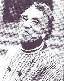 May Miller, playwright