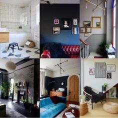 How to set up an interior design business - Workshop with Making Spaces Best Neutral Paint Colors, Victorian Living Room, Interior Design Career, Making Space, Do It Yourself Home, Business Design, Bed, Workshop, Spaces