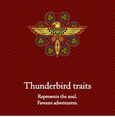 Sorting Ceremony If I Would Go To Ilvermorny Will Be A Thunderbird Though Forever Ravenclaw