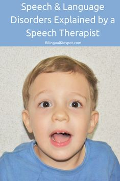 speech-language-disorders-speech-therapist-