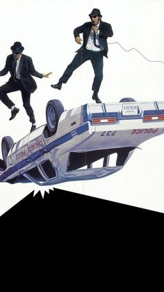 phone wall paper blue The Blues Brothers Phone Wallpaper Blues Brothers 1980, John Landis, Film Movie, Movies, Films, Best Duos, Minimal Movie Posters, People Laughing, Movie Wallpapers