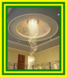ceiling board gypsum circle reference dozz