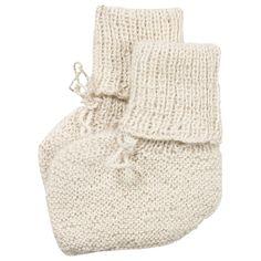 Huttelihut Socks
