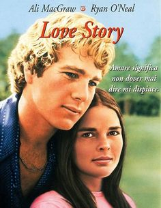 Watch->> Love Story 2017 Full - Movie Online