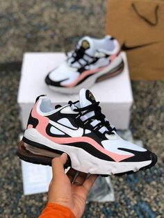 30+ Best nike shoes images in 2020