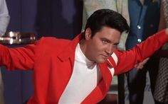 elvis presley spinout - Yahoo Image Search Results