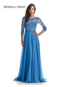 Mother of the Bride Dresses | Mothers Dress | House of Brides
