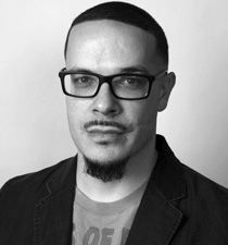 Shaun King - http://www.nydailynews.com/news/national/king-brutal-killing-beloved-dad-modern-day-lynching-article-1.2694541