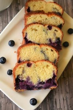 Sweet Bread, Banana Bread, French Toast, Muffin, Food And Drink, Sweets, Breakfast, Desserts, Recipes