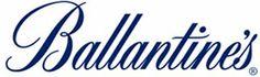 Mundo Das Marcas: BALLANTINE'S