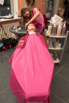 salon cape a brief history of beauty pinterest cape salons and hairdressers