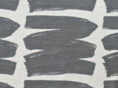 Swish - Grey Matter