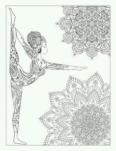 ♡ yoga ♡