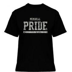 Memorial Senior High  - Victoria, TX | Women's T-Shirts Start at $20.97