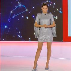 More on tvmagia.ro