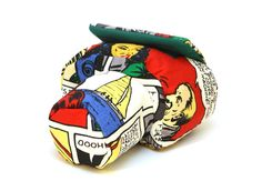 so cool! by pixbag on Etsy