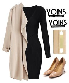 """Yoins 22"" by matea0605 ❤ liked on Polyvore featuring yoins, yoinscollection and loveyoins"