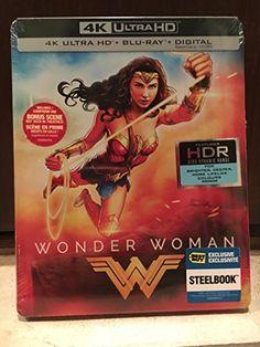 Wonder Woman 4K Ultra HD Blu-ray Steelbook Best Buy  https://www.amazon.ca/dp/B075R47XDW/ref=cm_sw_r_pi_dp_U_x_JDm5AbYXGZ3EX