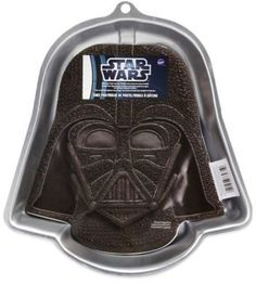 Star Wars kitchen, dining, baking, gifts & home