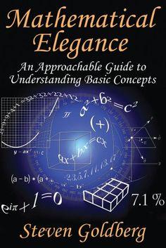 60 Best MATHEMATICS images in 2017 | Mathematics, Library