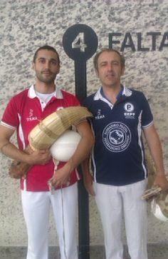 PHOTOS - club deportivo berriozar jai alai
