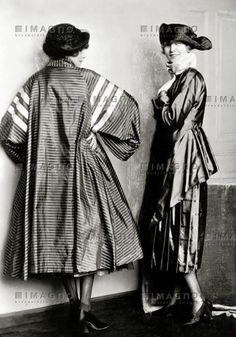 1920. Datum 1920 Ort Österreich Künstler Madame d'Ora Art Photographie Copyright IMAGNO/Austrian Archives Mediennummer 00571020