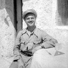Spain - 1936-38. - GC - Lincoln Brigade
