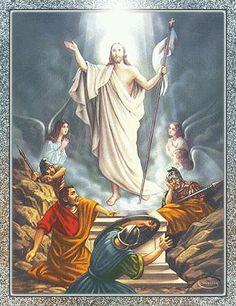 EL LUGAR DE MANOLI: DIA 232-SANTA BIBLIA EN UN AÑO TEXTO Y AUDIO