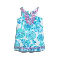 215da5d9cca Women s Clothing   Target. Lilly Pulitzer ...