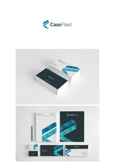 Create a logo for a cutting edge legal technology startup! by jo_design