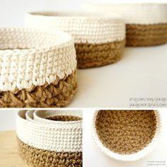 super ideas for knitting bag pattern free ganchillo Knitting Stitches, Knitting Patterns Free, Crochet Patterns, Start Knitting, Knitting Needles, Baby Patterns, Beginner Crochet Tutorial, Crochet For Beginners, Knitting Beginners