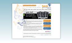 Glasgow SANDS (stillbirth and neonatal death charity)