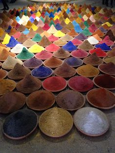 nunavut art festival