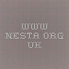http://www.nesta.org.uk/sites/default/files/meaningful_meetings.pdf