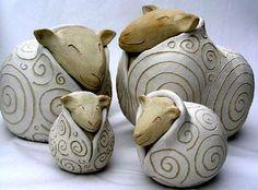 http://www.hand-built-pottery.co.uk/