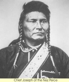 Indian faces -Chief Joseph - Hin mah too yah lat kekt ( Nez Perce ) Native American Photos, Native American History, American Indians, Chef Joseph, Joseph Joseph, Sioux, Native American Spirituality, Grand Chef, Indian Face