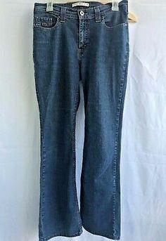 #womensjeans #ebaystore #ebay #qualityonbudget Women's Jeans, Jeans Size, Skinny Jeans, Tommy Hilfiger Women, Online Price, Legs, Best Deals, Pants, Blue