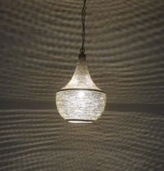Handcrafted-Moroccan-Silver-Plated-Brass-Hanging-Lamp-Light-Fixture
