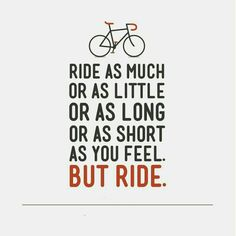 Mountain Bike Quotes Inspiration Cycling 66 Ideas Mountain Bike Quotes Inspiration Cycling 66 IdeaYou can find Cycling quotes an. Cycling T Shirts, Road Cycling, Cycling Bikes, Road Bike, Cycling Jerseys, Bicycle Quotes, Cycling Quotes, Bike Ride Quotes, Mountain Biking Quotes