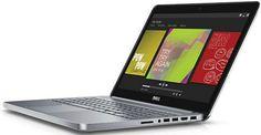 Dell Laptop Service Centre in Egmore