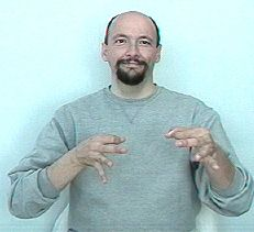 The sign for explain in American Sign Language (ASL). English Sign Language, Sign Language Basics, Sign Language Phrases, Sign Language Alphabet, Learn Sign Language, Sign Language Interpreter, British Sign Language, French Signs, Deaf People